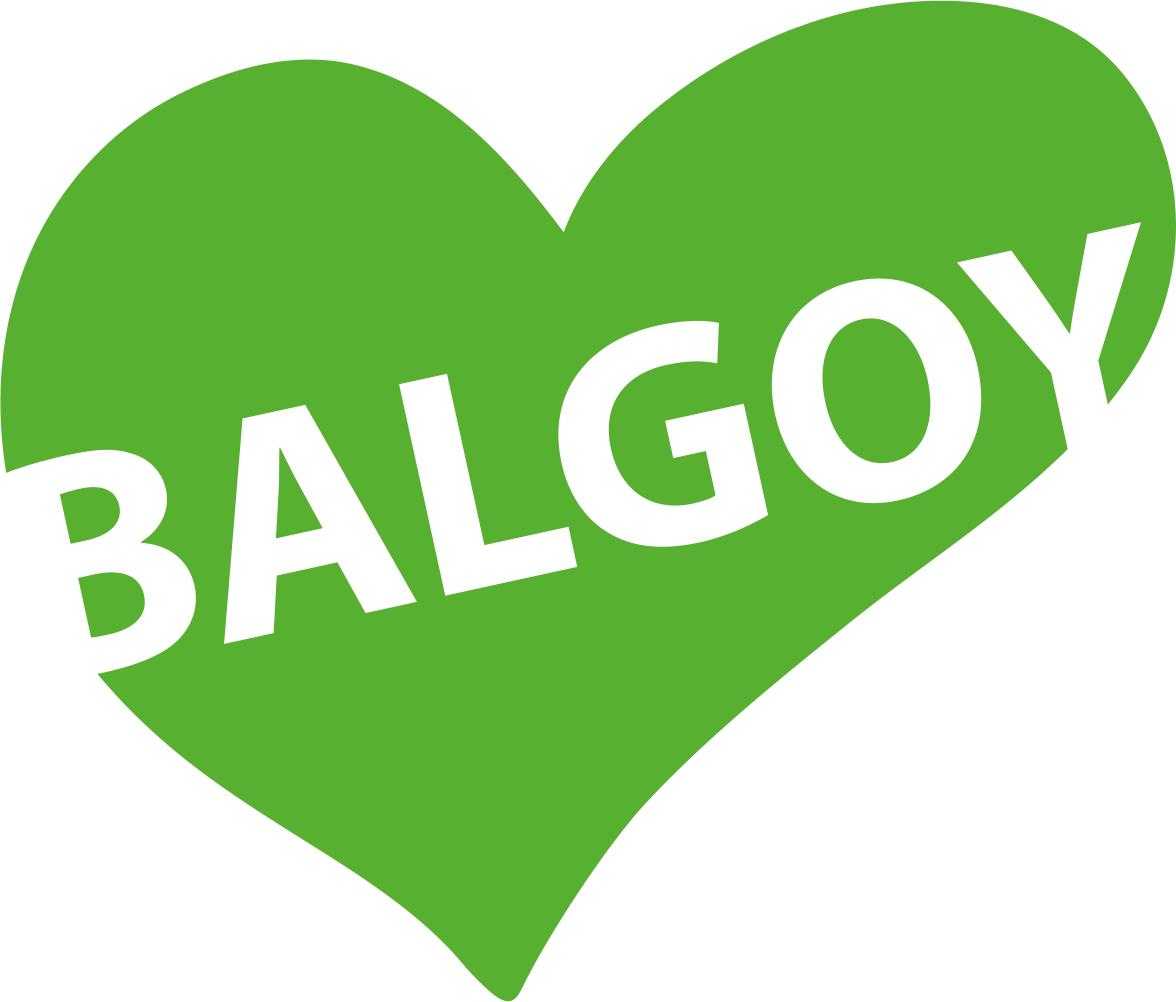 Stichting Balgoy Beter Bekend