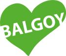 cropped-bbb-logo.png