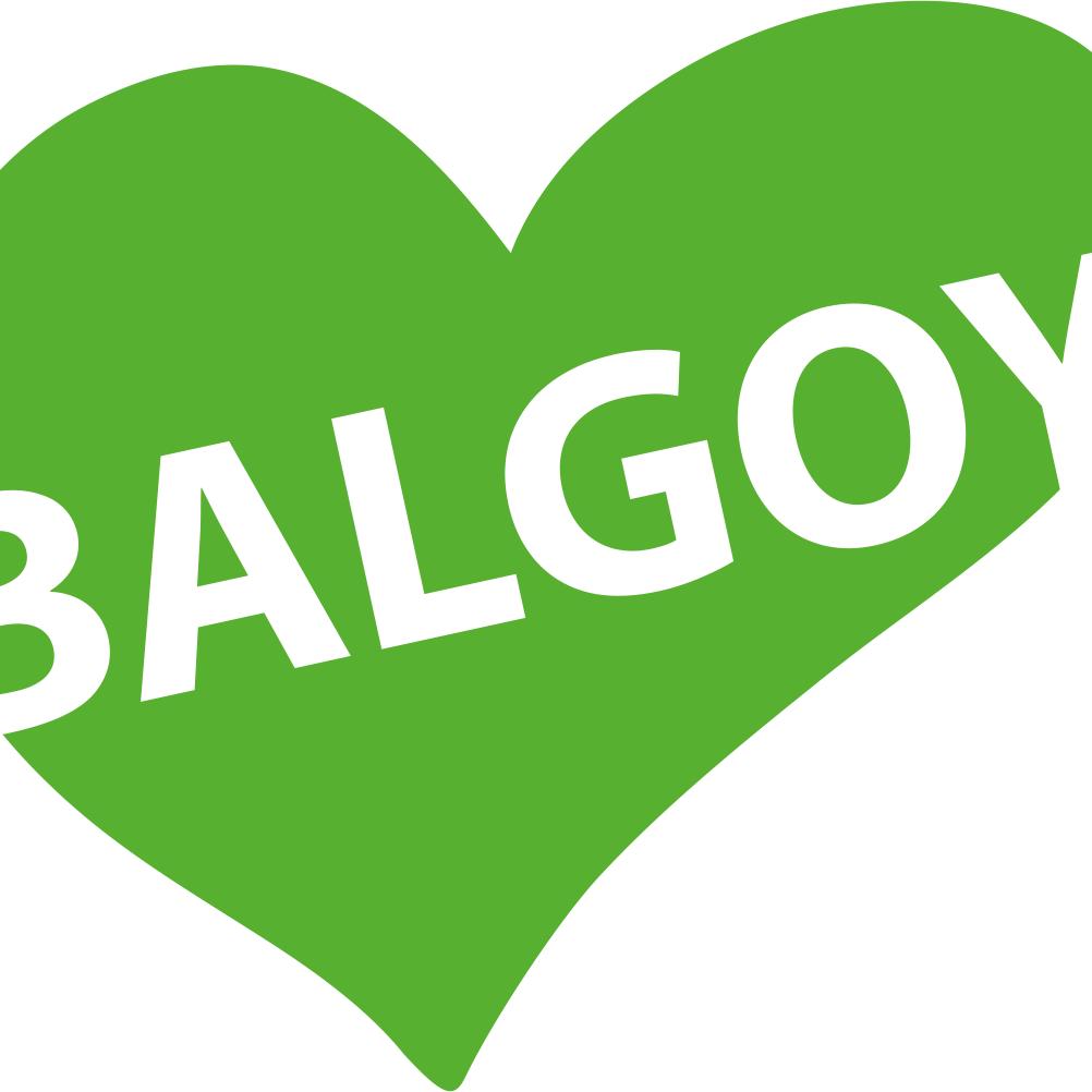 cropped-bbb-logo