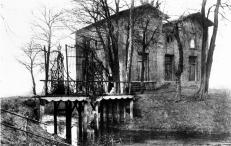 gld_balgoij_eind_19e_eeuw