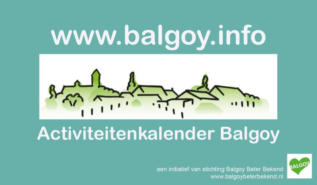 balgoy.info v1